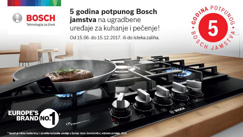 B-2017-06-banner-780x440-5-godina-jamstva-PCG-SVIJET-MEDIJA