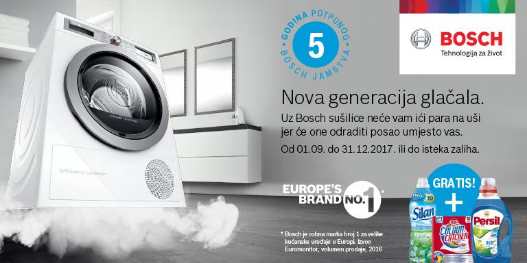 B-2017-09-banner-768x384-promocija-DRYING-PLC