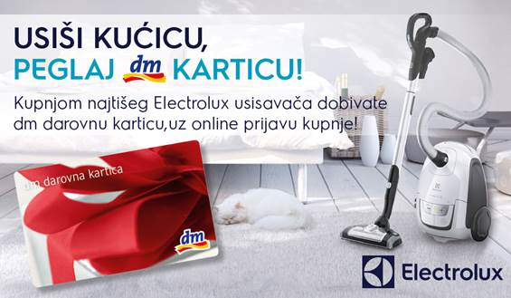 electrolux-dm